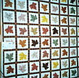 Autumn_leaf_quilt