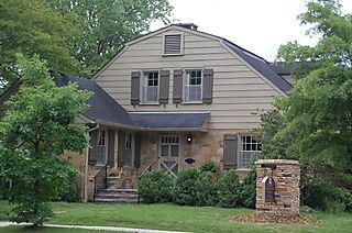 Imo's House 2