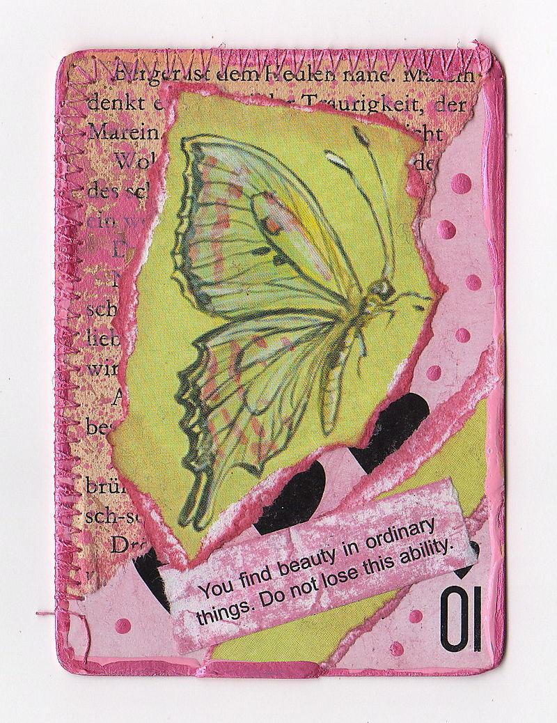 Card #22