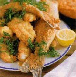 Wholecatfish2