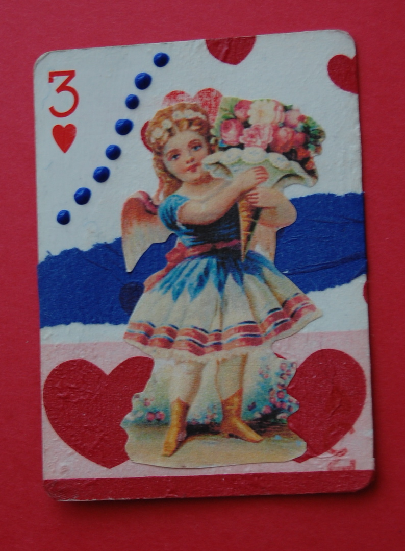 Card 24b