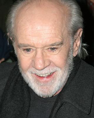 George Carlin-2