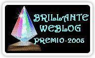 Brillante_Weblog_Premio_2008