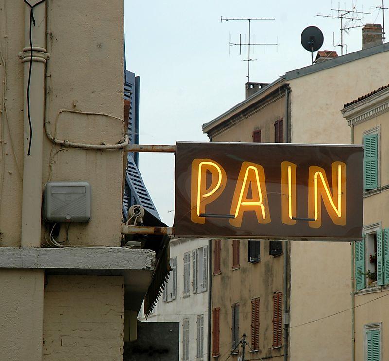 20050622-9562 Pain