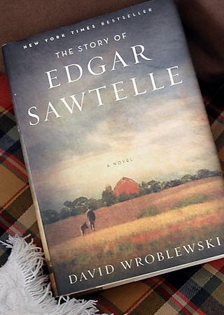 Sawtelle