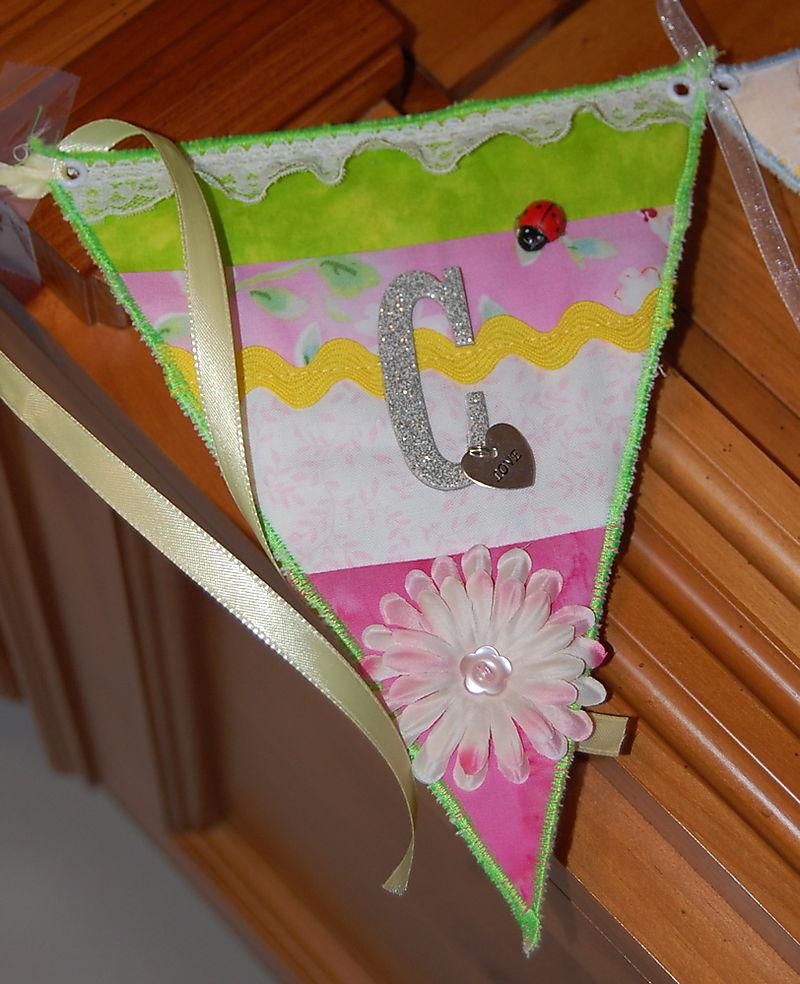 Banner Single