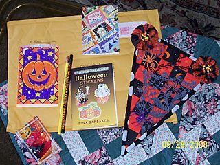 Halloween+swap