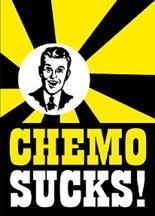 Chemo_sucks_front