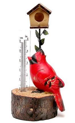 11-3392-B_Cardinal_Rain_Gauge
