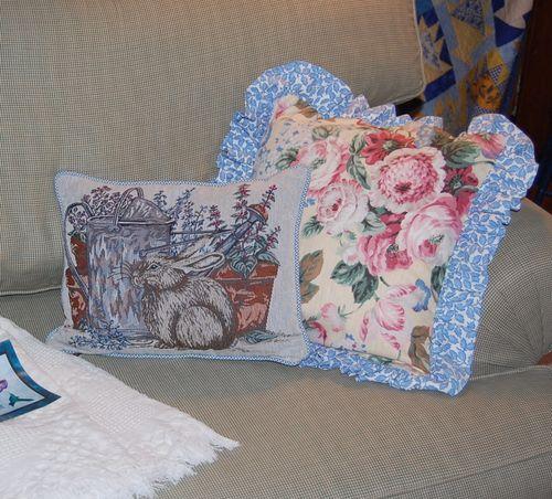 Pillow 7