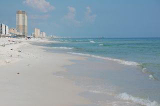 Beach Patterns 12