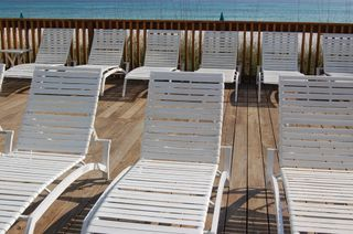 Beach Patterns 10