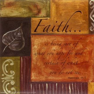 PF_2345053~Words-to-Live-By-Faith-Posters