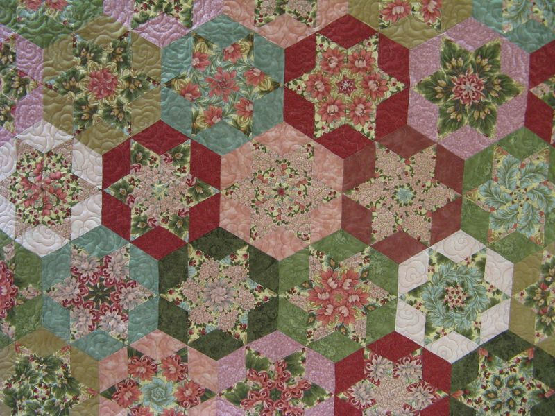 Susan's_Quilt_full_view