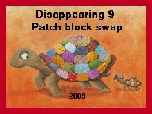 Patchwork+turtle+(3)