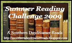Summer Challenge 2009_thumb[2]