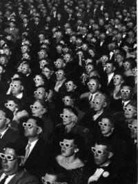 3d-glasses-life