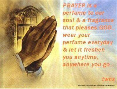 Praying_Hands4