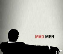 Madmen_screensaver_thumb