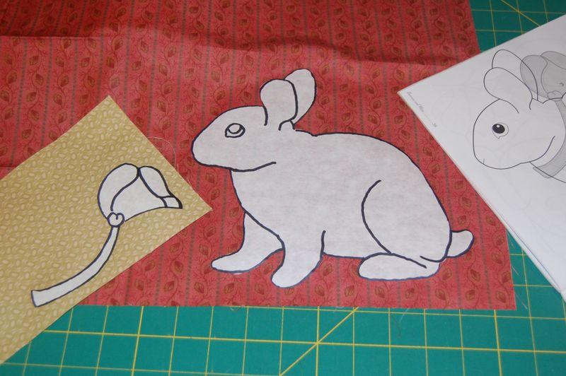 Tuesday new bunny2