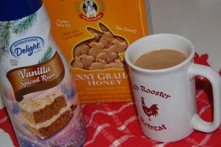 Coffee etal