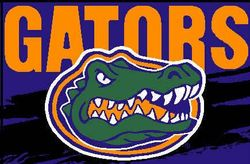Florida-gators