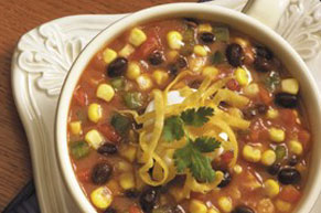 SANTA-FE-CORN-TORTILLA-SOUP