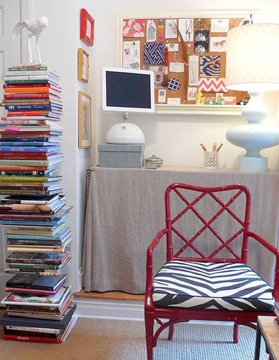 37740_0_8-1490-contemporary-home-office