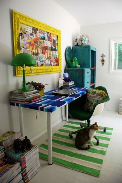 23042_0_8-8865-eclectic-home-office