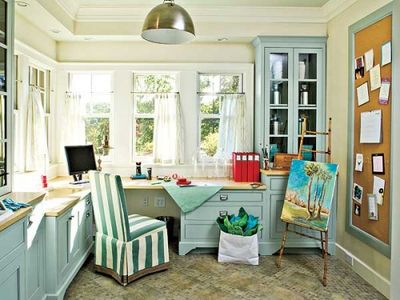 42139_0_8-0814-traditional-home-office