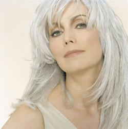 Health-and-Beauty-Gray-Hair