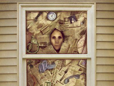 Hoarding-syndrome-clutter-01-af