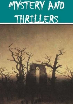 Lens7587892_1255676646mystery_and_thrillers