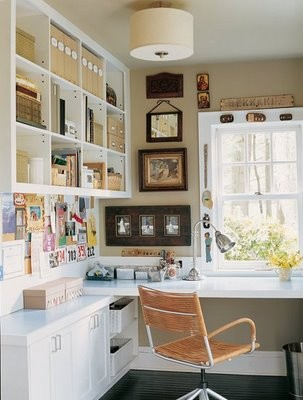28627_0_4-2571-eclectic-home-office