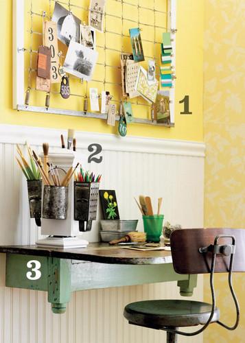 Decorating,home,office,organizing-4180d8d1919aafec9e11e90de26079fd_h