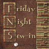 Th_Fridaynight4-Page001