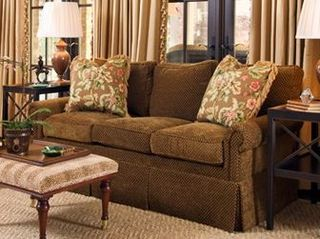 Brown_couch_1