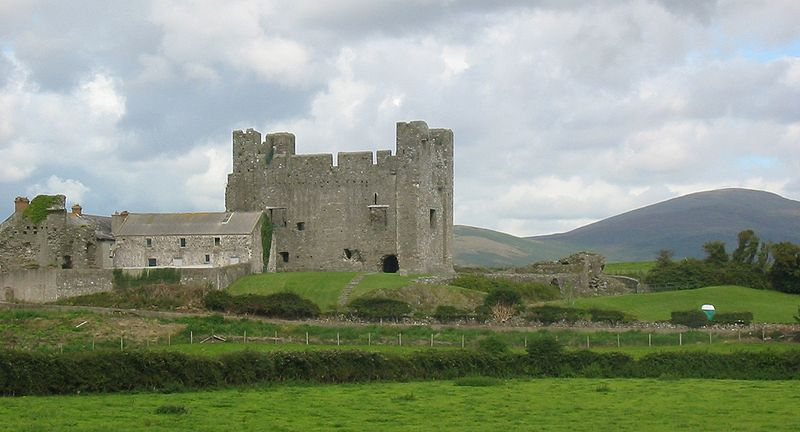 800px-Greencastle_County_Down