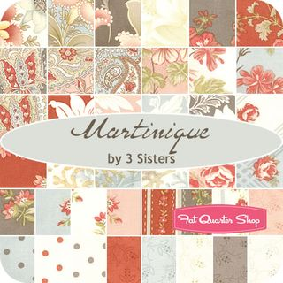 Martinique-bundle-450