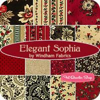 Sophia-Elegant-bundle-200