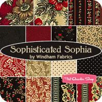 Sophia-Sophisticated-bundle-200