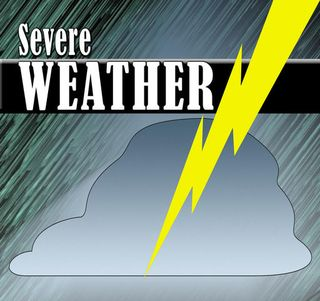 Severe weather(2)