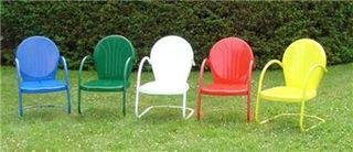 520_5_Lb_International_Chairs_on_lawn