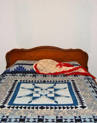 Paint bed 3