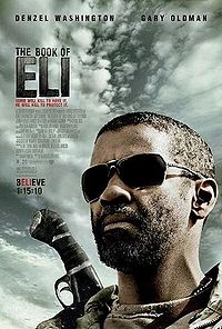200px-Book_of_eli_poster