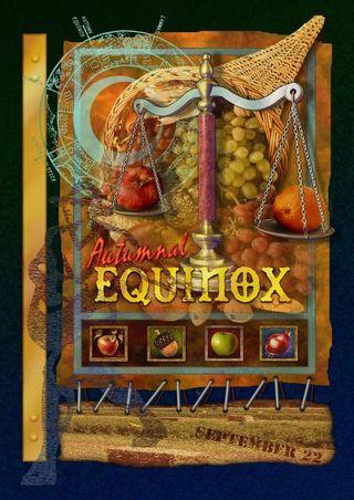 Autumnal-equinox-ernestine-grindal