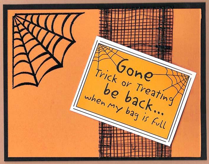 Halloween_Card_1