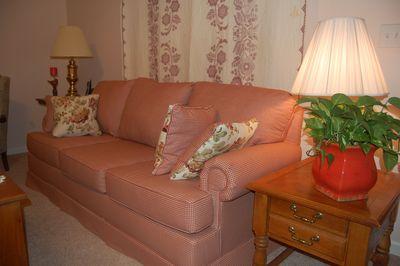 Sofa 3