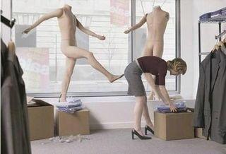 Mannequin+kicking+Ass