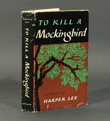 To+kill+a+mockingbird+first
